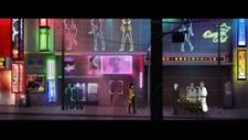 Tokyo Dark -Remembrance- Screenshot 3