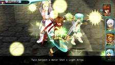 Alphadia Genesis Screenshot 8