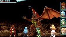 Alphadia Genesis Screenshot 7