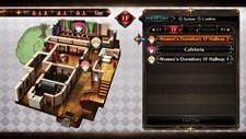 Death end re;Quest 2 (EU) Screenshot 6