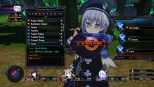 Death end re;Quest 2 (EU) Screenshot 5