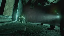 Amnesia: Rebirth Screenshot 8