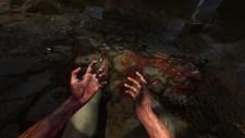 Amnesia: Rebirth Screenshot 7