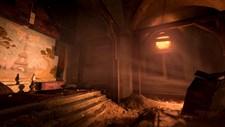 Amnesia: Rebirth Screenshot 6