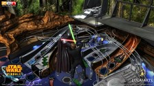 Zen Pinball 2 (PS3) Screenshot 3