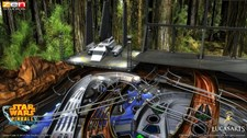 Zen Pinball 2 (PS3) Screenshot 1