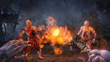 Hellraid Screenshot 8