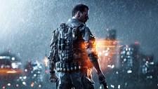 Battlefield 4 (PS3) Screenshot 8