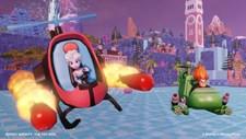 Disney Infinity Screenshot 8