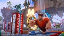 Disney Infinity Screenshot 6