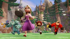 Disney Infinity Screenshot 5