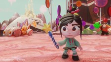 Disney Infinity Screenshot 4
