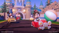 Disney Infinity Screenshot 3