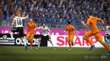 FIFA 12 Screenshot 2