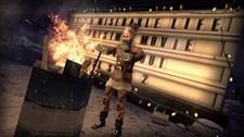 Saints Row IV Screenshot 7