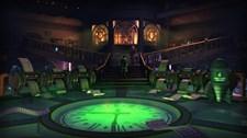 Saints Row IV Screenshot 8