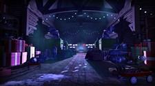 Saints Row IV Screenshot 2