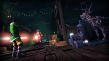 Saints Row IV Screenshot 3