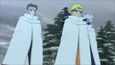 Naruto Shippuden: Ultimate Ninja Storm 3 (PS3) Screenshot 1