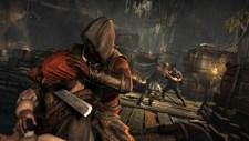 Assassin's Creed IV: Black Flag (PS3) Screenshot 5