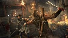 Assassin's Creed IV: Black Flag (PS3) Screenshot 6