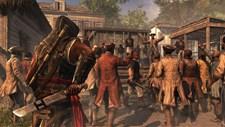 Assassin's Creed IV: Black Flag (PS3) Screenshot 4