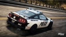 Need for Speed Rivals (PS3) Screenshot 4