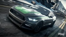 Need for Speed Rivals (PS3) Screenshot 3