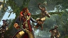 Assassin's Creed IV: Black Flag (PS3) Screenshot 3