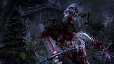 Hellraid Screenshot 6