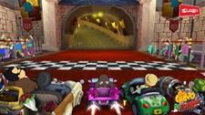 El Chavo Kart Screenshot 4