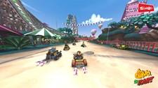 El Chavo Kart Screenshot 3
