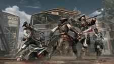 Assassin's Creed Liberation HD Screenshot 2