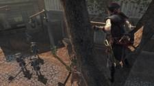 Assassin's Creed Liberation HD Screenshot 1