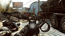 Call of Duty: Ghosts Screenshot 6