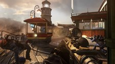 Call of Duty: Ghosts Screenshot 4
