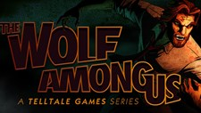 The Wolf Among Us (PS3) Screenshot 8