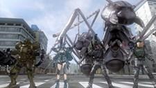 Earth Defense Force 2025 (JP) Screenshot 6