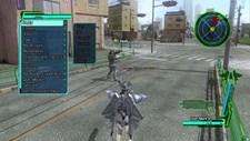 Earth Defense Force 2025 (JP) Screenshot 1