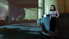 BioShock Infinite (PS3) Screenshot 6