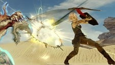 Lightning Returns: Final Fantasy XIII Screenshot 4