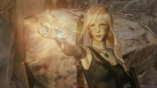 Lightning Returns: Final Fantasy XIII Screenshot 2