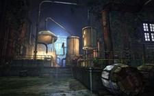 Borderlands 2 (PS3/Vita) Screenshot 8