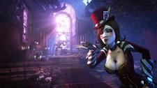 Borderlands 2 (PS3/Vita) Screenshot 7