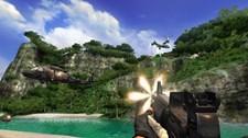 Far Cry Classic Screenshot 7