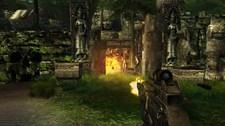Far Cry Classic Screenshot 6