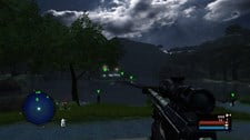 Far Cry Classic Screenshot 4