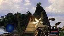 Far Cry Classic Screenshot 5