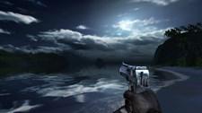 Far Cry Classic Screenshot 2