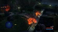 Far Cry Classic Screenshot 3